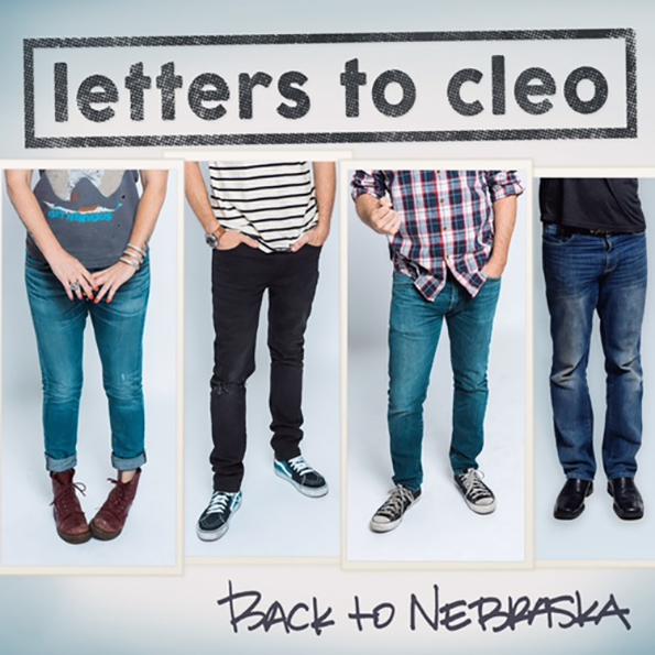 letters-to-cleo-back-to-nebraska