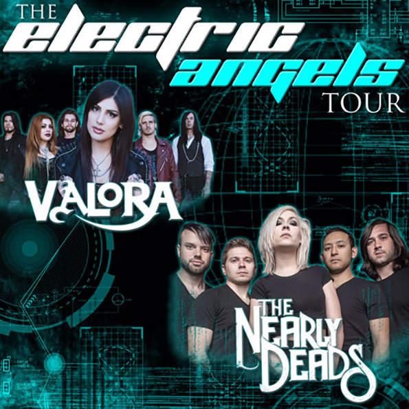 nearly-deads-tour-2016