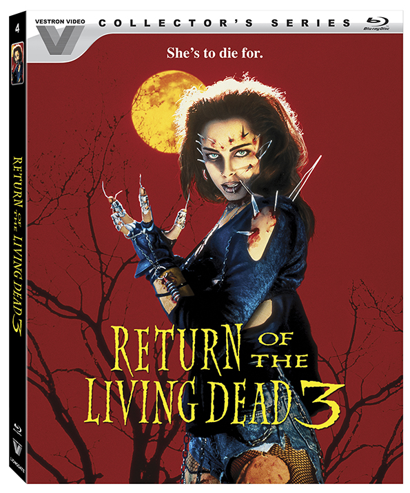 return-of-the-living-dead-3-blu