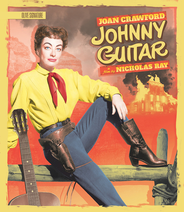johnny-guitar-2017