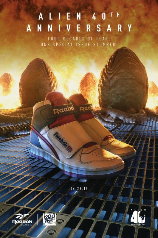 Reebok-AlienDay-AlienStomper-2019-8