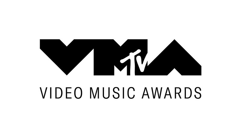 MTV's 2019 Video Music Awards