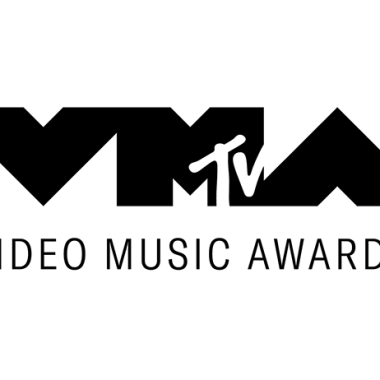 MTV's 2019 Video Music Awards
