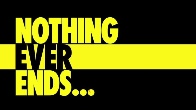 HBO Damon Lindleof Watchmen series