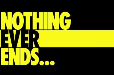 HBO Damon Lindleof Watchmen series