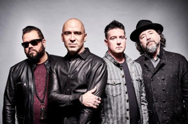 +LIVE+ 25th Anniversary of 'Throwing Copper'