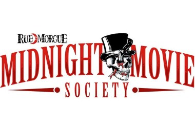 Midnight Movie Society
