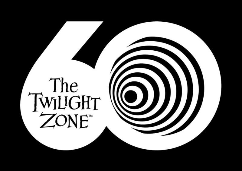 The Twilight Zone - 20th Anniversary