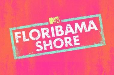 MTV Floribama Shore