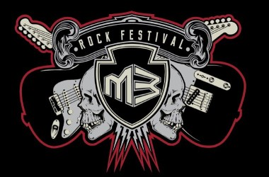 m3 Rock Festival 2020 lineup