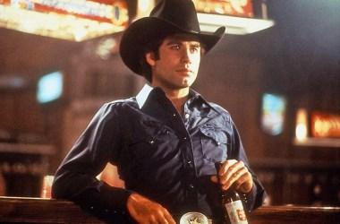 Urban Cowboy 40th Anniversary