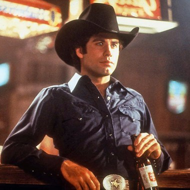 Urban Cowboy 40th Anniversary