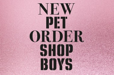 Pet Shop Boys and New Order - The Unity Tour