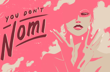 You Don't Nomi - Showgirls documentary