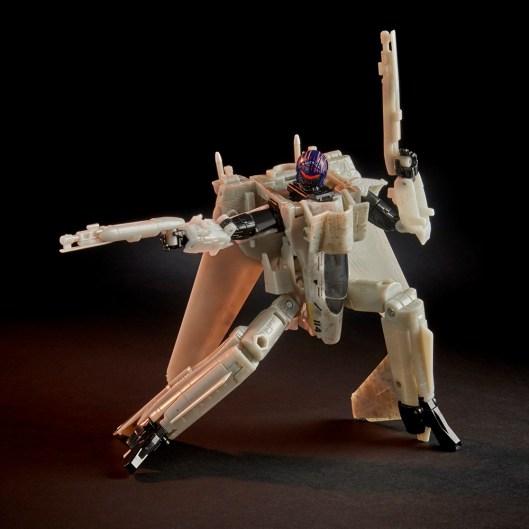 Top-Gun-Maverick-Transformers-8