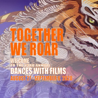 Dances With Films: LA - Together We Roar