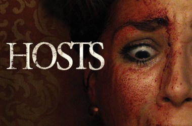 Dark Sky Films - HOSTS