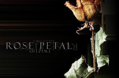 Twiztid - 'Rose Petal'