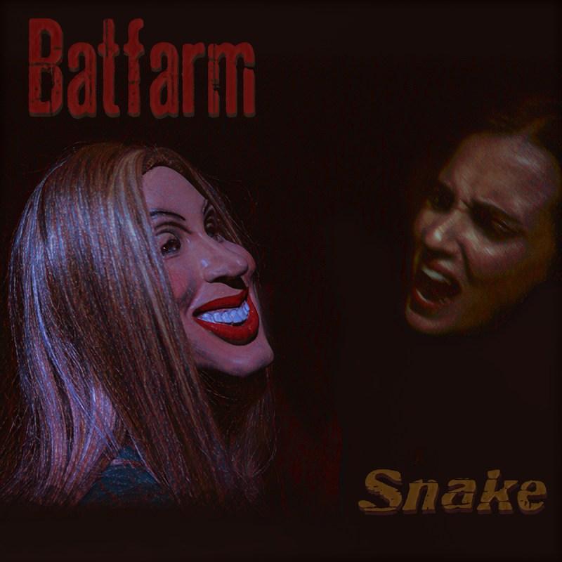 Batfarm - Snake