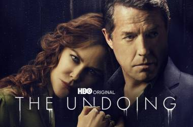 The Undoing: An HBO Limited Series