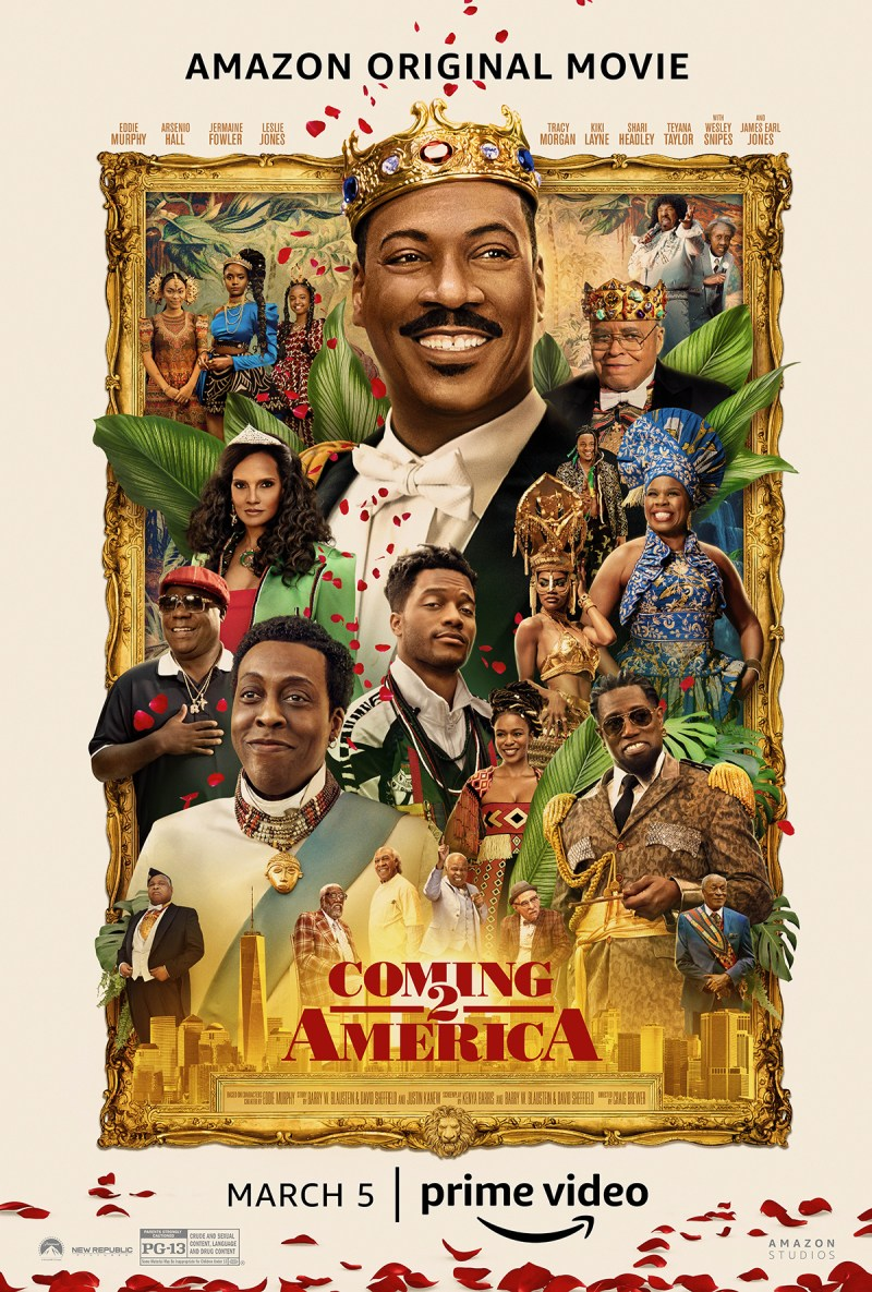 Coming-2-America-Official-Poster.jpg?res
