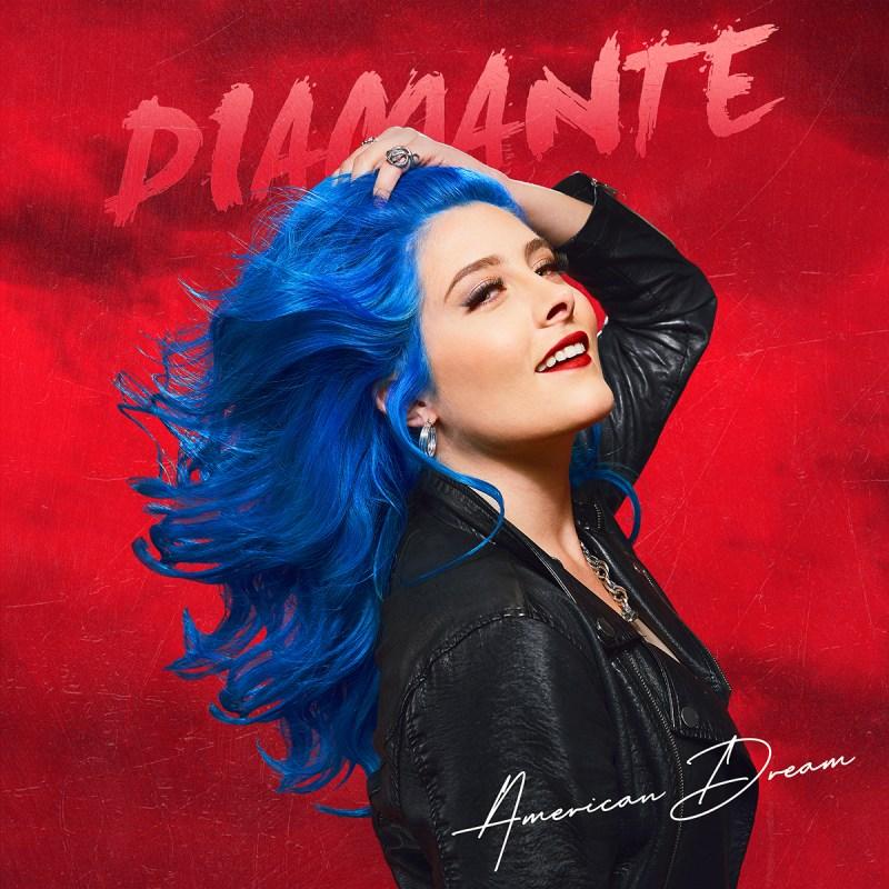 Diamante - 'American Dream'