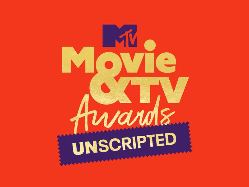 MTV Movie & TV Awards: UNSCRIPTED