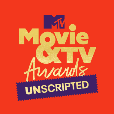 MTV Movie & TV Awards: UNSCRIPTED