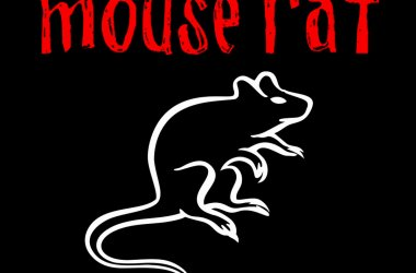Parks and Recreation's Mouse Rat