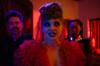 """Epic Pictures Acquires Worldwide Rights for New Horror-Comedy """"VAL"""""""