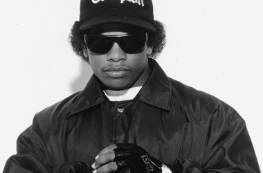 The Mysterious Death of Eazy-E