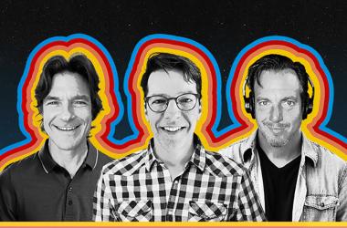 Smartless Podcast Tour