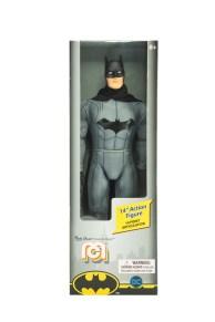 Mego-Topps-BATMAN