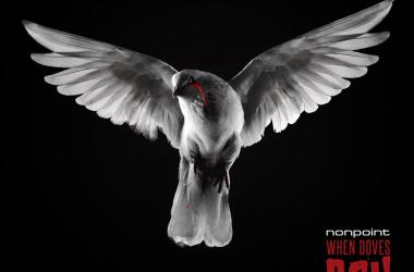 Nonpoint - When Doves Cry