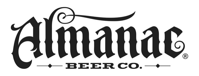 Almanac Beer Co.