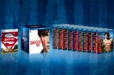 Smallville 20th Anniversary Box Set