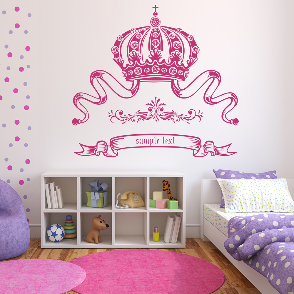 title | Wall Decals For Girl Room