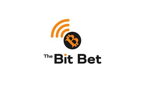 Betting lintang bit golosky mining bitcoins