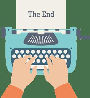 Create a video manuscript