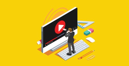 Getting yourself ready for future video marketing