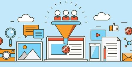 Ways to generate B2B leads through social media