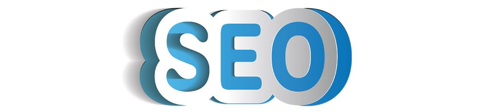 the SEO of your website