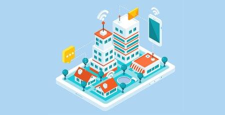 Acquiring Mobile Consumers