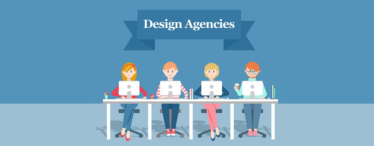 Video Production in Design Agencies