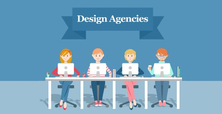 Video Production in Design Agencies