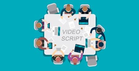 Animated Explainer Video Script