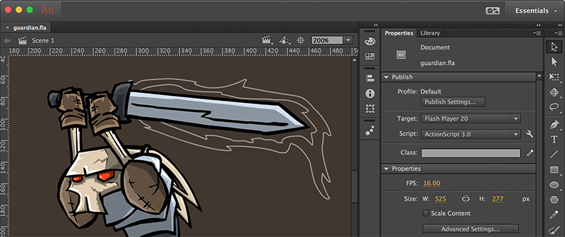 15 Best 2D Animation Software Online