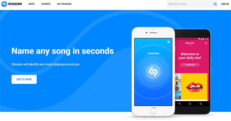 How To Find Song's Name Used In A YouTube Video: YouTube song finder