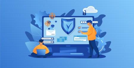 Secure Your WordPress Blog