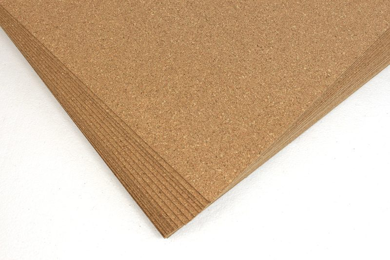 Soundproof Underlayment For Laminate Flooring  Carpet